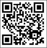 eLearning Guild QR Visual Tag