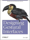 gesture_book