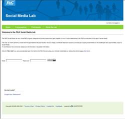p_g_social_media_lab_small