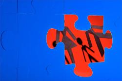 cem_puzzle