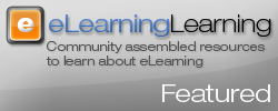 badge-elearning