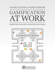 gamification_at_work